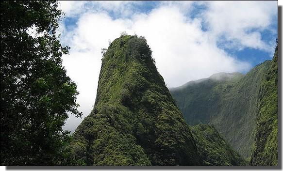 JALビジネスクラスで行くハワイの名所
