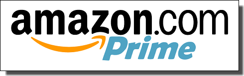 AmazonでTENGA EGGを購入