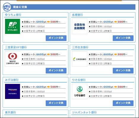 f:id:hanyao:銀行振込