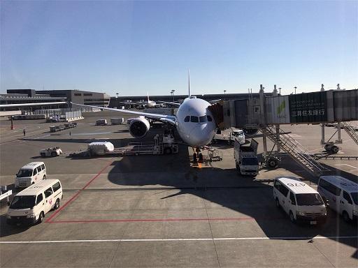 海外旅行時の航空機遅延補償