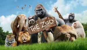 JALやANAのエコノミ―クラスは動物園
