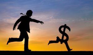 詐欺から被害者を救う