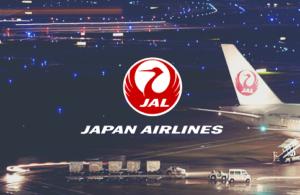 JALとLCCの違いを徹底比較
