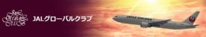 航空会社の上級会員