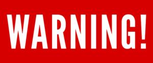 JALカード発行時期の注意事項