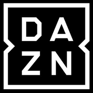 DAZNとは?