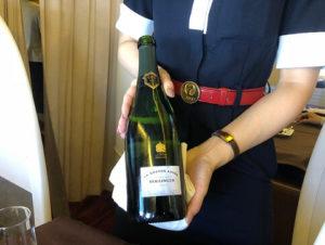 その他のシャンパン