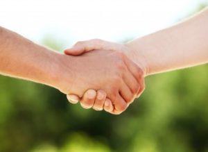 ANA陸マイラ―とゲットマネー(げっとま)の良好な関係