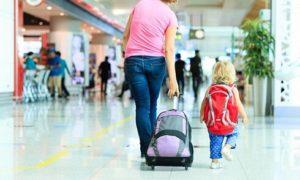 陸マイラ―がANAプレエコ特典航空券の恩恵を1番受ける