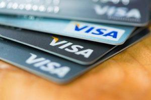 PayPayでクレジットカードの不正利用が発生