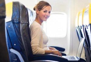 CAさん直伝、飛行機のおすすめ座席と選び方