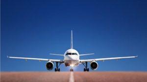 その他の航空会社のコロナ対応策