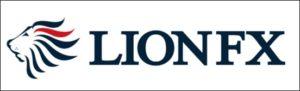ヒロセ通商 LION FXとは?