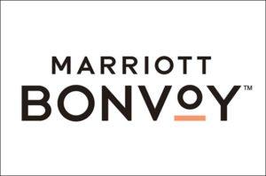 マリオット会員の紹介制度